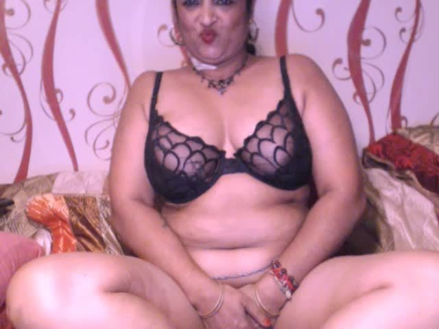 live mature indian sex